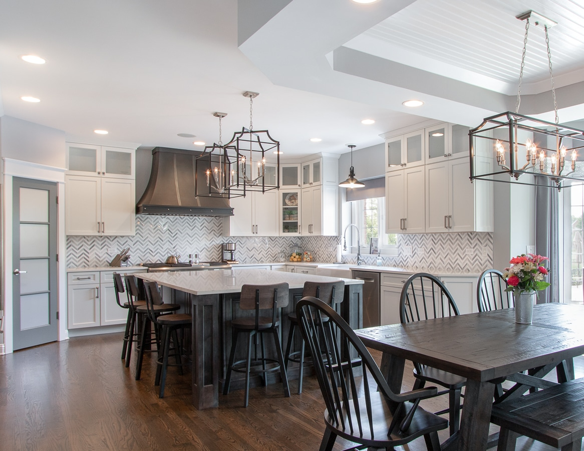 kitchen remodeling chicago contractors