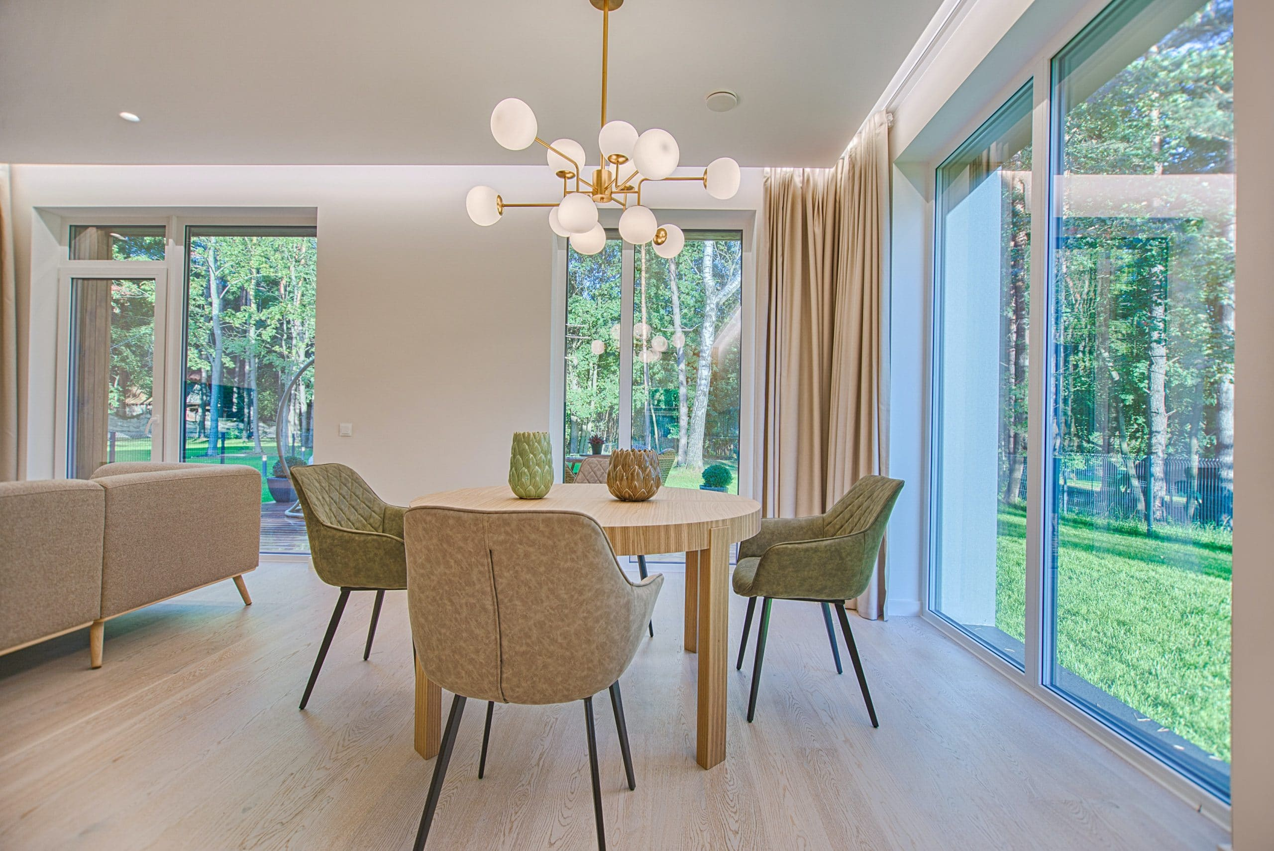 Planning a Whole Home Remodel: Know Where to Start